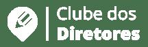 Logotipo Clube dos Diretores