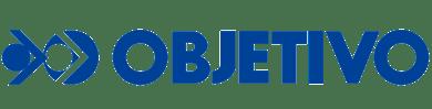 Logo-Objetivo-PDF