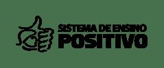 SITEMA-POSITIVO